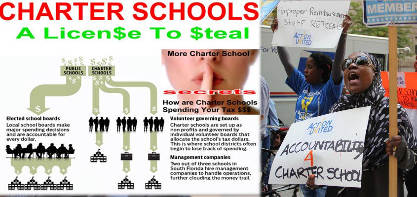 The history of private school vouchers is inseparable from white resistance to desegregation.