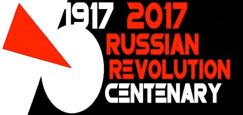 South Africa's Biggest Union Celebrates Russian Revolution