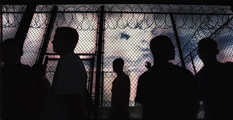 Youth Incarceration in the United States, Explained