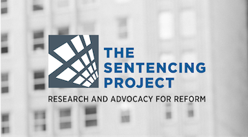An analysis of a report on black people and the criminal justice system