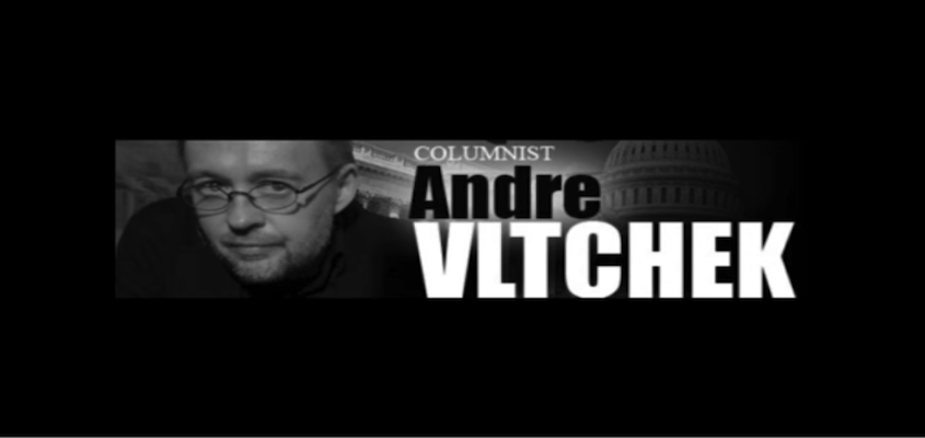 Independent Journalist Corner: A Conversation Andre Vltchek