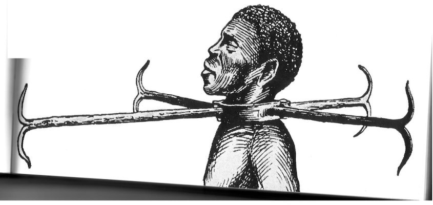 What Students Are Taught About Slavery | Black Agenda Report