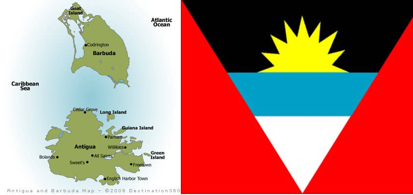 Enclosure, Dispossession and Disaster Capitalism in Antigua and Barbuda