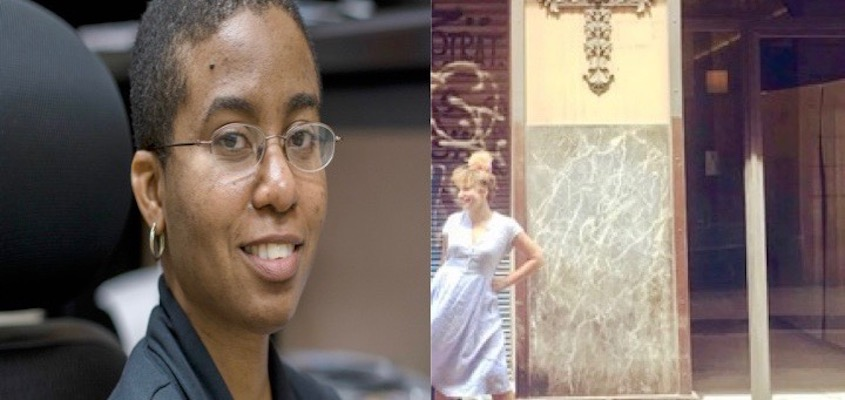 "BAR Book Forum: Keisha Lindsay's ""In a Classroom of Their Own""and Dixa Ramirez's ""Colonial Phantoms"""