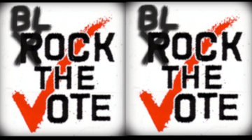 Blocking the vote is a bipartisan project