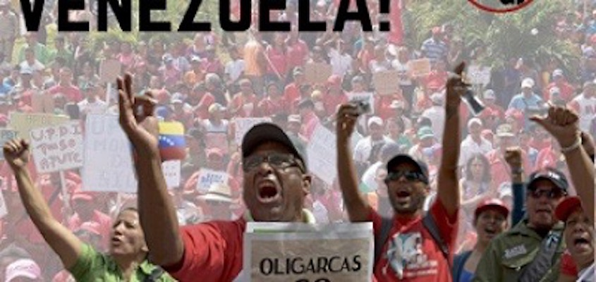 The Words and Deeds of Social Imperialists