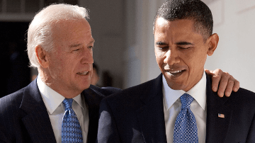 Black Voters Are Biden's Polling Balloon. We Need to Bust It.