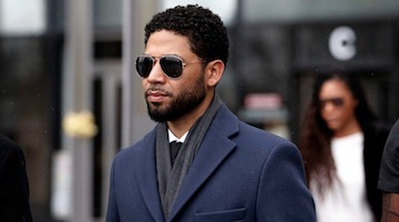 Jussie Smollett, the Chicago Police Department, and the Appearing/Disappearing Video Footage Trick