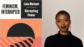 "BAR Book Forum: Lola Olufemi's ""Feminism, Interrupted"""