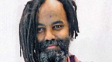 Mumia on 2020 Elections