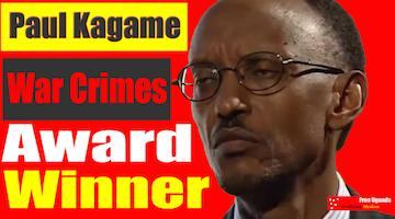 US-backed Dictator Paul Kagame Risks Another Violent Implosion by Tightening his Grip on Rwanda