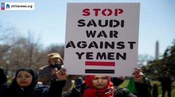 The Ongoing Agony of the Obama-Trump War on the People of Yemen