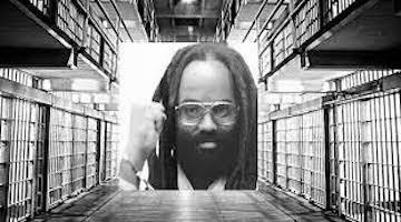 Mumia Thanks His Supporters