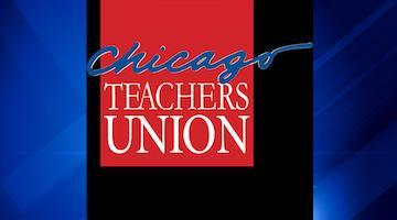 Chicago Teachers Union and Charter School Teachers Have Joined Forces