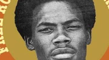 "Former Black Panther Romaine ""Chip"" Fitzgerald Seeks Parole after 49 Years Behind Bars"