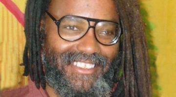 Recommended Reading from Mumia