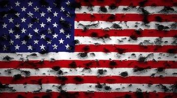 Freedom Rider: American Terror Is Not New