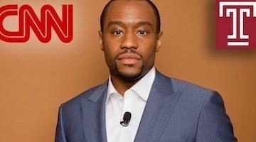 Marc Lamont Hill and the Legacy of Punishing Black Internationalists