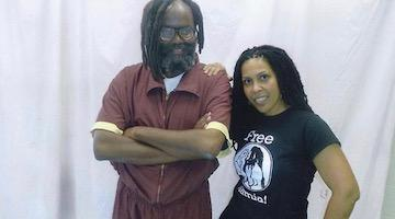 "A ""Pathway to Freedom"" for Mumia"