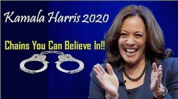 When Politicians Use Marginalized People as Human Shields