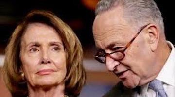 The Left Must Finally Break With the Democrats