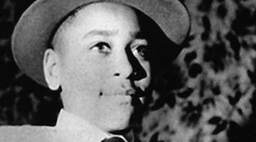 How Poverty is Reshaping the Story of Emmett Till's Murder