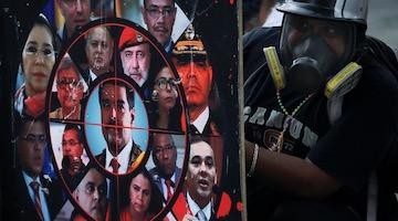 Venezuela Media Far More Diverse Than US