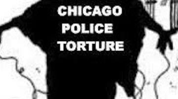 Book Review: Bringing Police Torture in Chicago to the Full Light of Day
