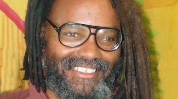 Mumia Says He's Going Blind