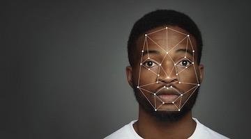 Detroit Targeted for Massive Facial Surveillance