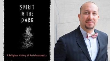 "BAR Book Forum: Josef Sorett's ""Spirit in the Dark"""