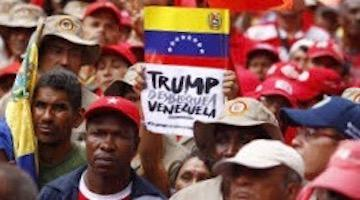 Western Progressives and the Imperialist Inquisition
