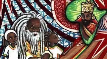 Rastafarians Were Key to Black Freedom Movement