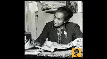Claudia Jones: Black Feminist Fighter for Socialism