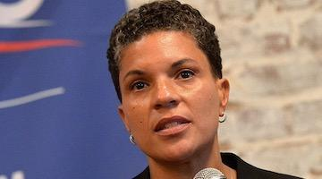 "The Injustice of This Moment Is Not an ""Aberration"""