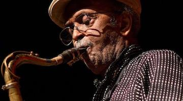 Blues for Jimmy: In Celebration of the Life of Jimmy Heath