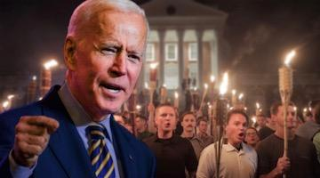 Is Joe Biden Really More Electable?
