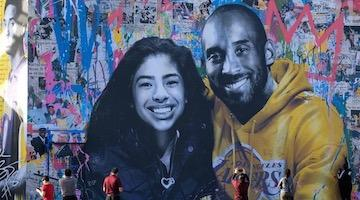 Kobe Bryant Touched Many Lives, But Celebrity Worship is an Opiate
