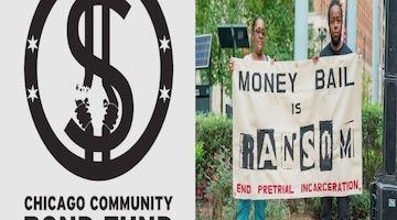 BAR Abolition & Mutual Aid Spotlight: Chicago Community Bond Fund