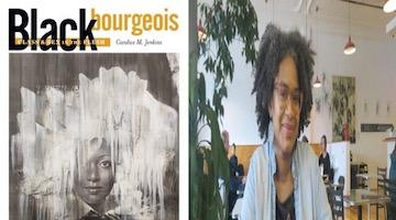 "BAR Book Forum: Candice M. Jenkins's ""Black Bourgeois """