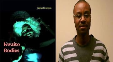 "BAR Book Forum: Xavier Livermon's  ""Kwaito Bodies"""