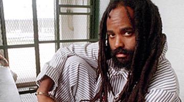Mumia: US Incapable of Protecting Its People