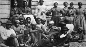 Coronavirus is Making the Case for Black Reparations Clearer Than Ever