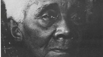 Black Struggle and the New Society: An interview with C.L.R. James