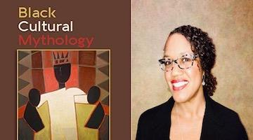 "BAR Book Forum: Christel Temple's ""Black Cultural Mythology"""