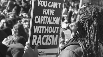 You Can't Understand Capitalism Without Race