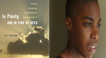 "BAR Book Forum: Lia T. Bascomb's ""In Plenty and in Time of Need"""