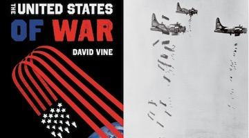 "BAR Book Forum: David Vine's ""The United States of War"""
