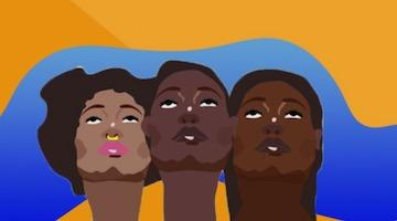 The Activist Roots of Black Feminist Theory