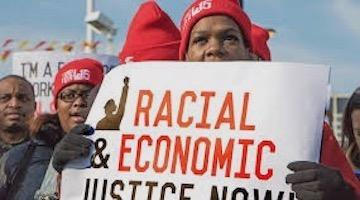 Neither Class Reduction nor Race Reduction: Toward a Revolutionary Left Framework on an Age-Old Debate